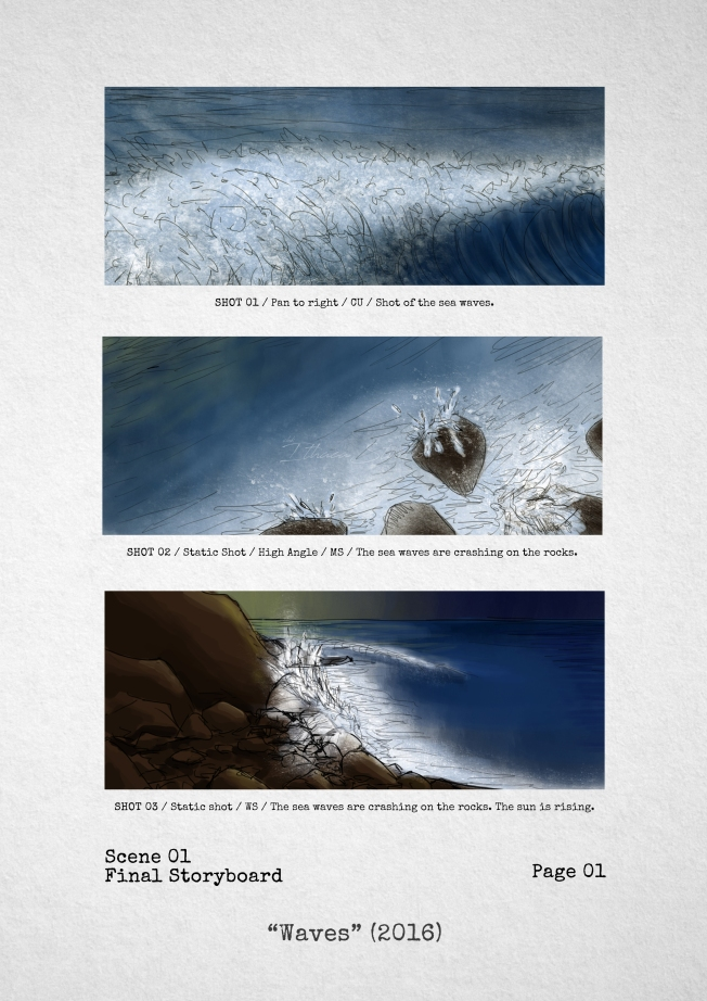 waves_Storyboard_Page01