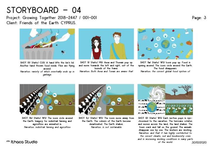FOTEC-Storyboard043